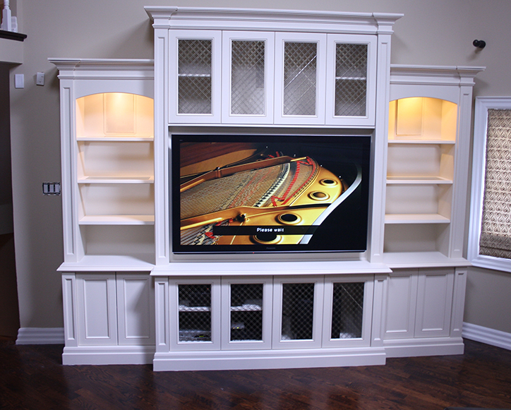 About prestige woodworking for Perfect kitchen mississauga